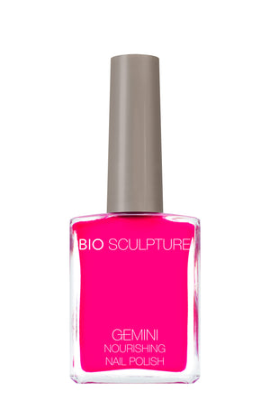 GEMINI 14ml Polish No. 105 Jinkie Pink