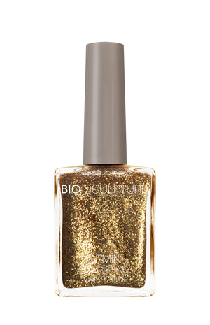 GEMINI 14ml Polish No. 107 Her Majesty