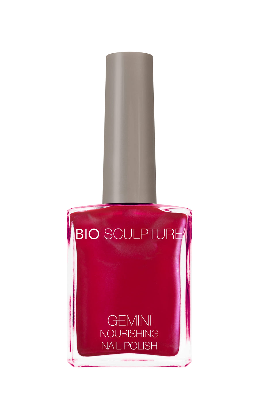 GEMINI 14ml Polish No. 109 Berry Medley