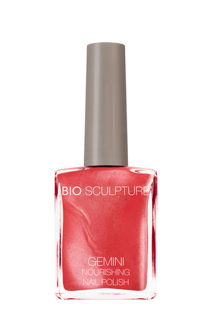 GEMINI 14ml Polish No. 110 Watermelon Freeze