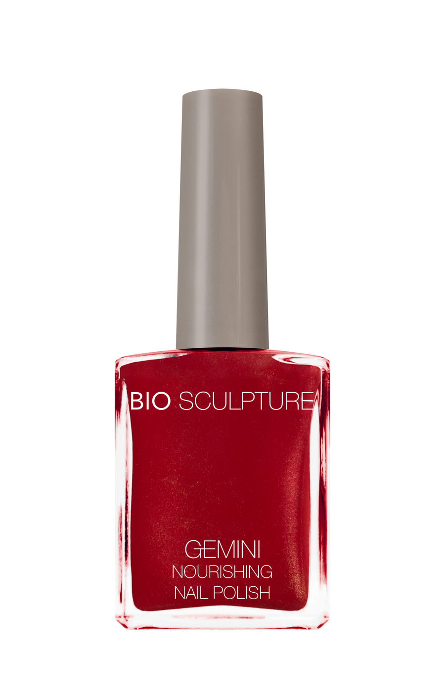 GEMINI 14ml Polish No. 117 Breaking Dawn