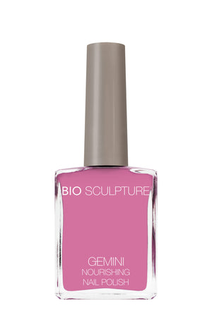 GEMINI 14ml Polish No. 121 Cupcake Carnation