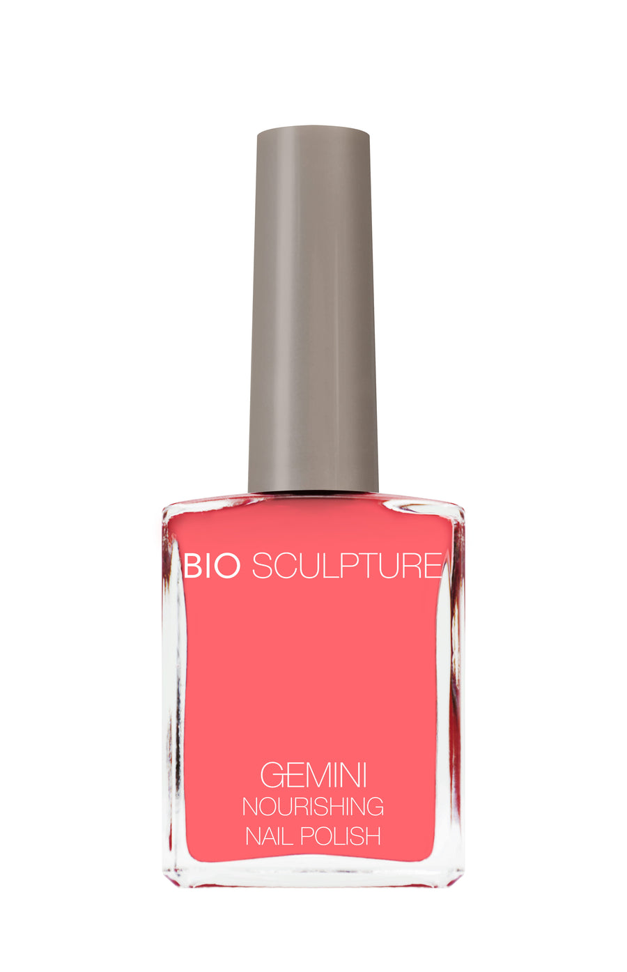 GEMINI 14ml Polish No. 132 Coral