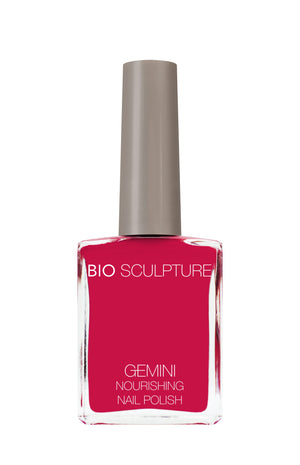 GEMINI 14ml Polish No. 18 Paradise Pink