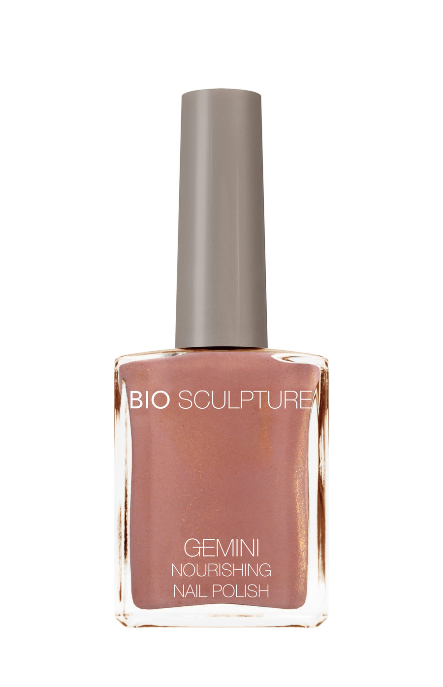 GEMINI 14ml Polish No. 180 Heart & Soul