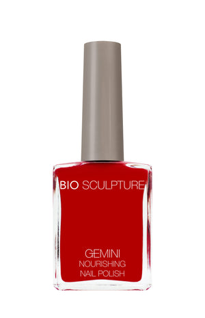 GEMINI 14ml Polish No. 19 Pillar Box