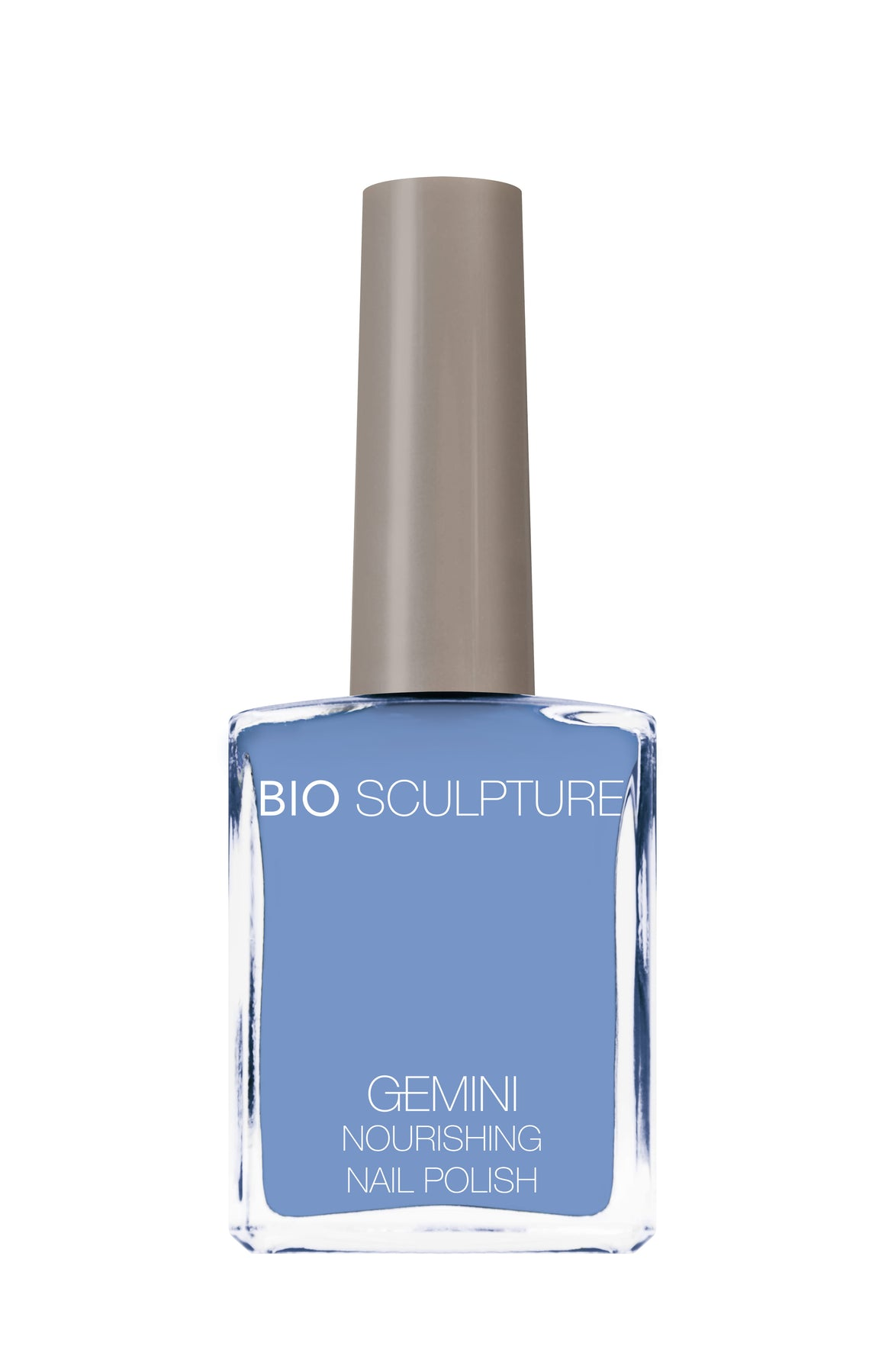 GEMINI 14ml Polish No. 197 Bohemian Beauty