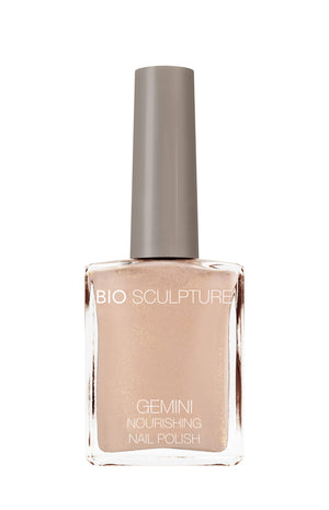 GEMINI 14ml Polish No. 199 Rose Bud