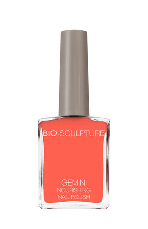 GEMINI 14ml Polish No. 2002 Coral