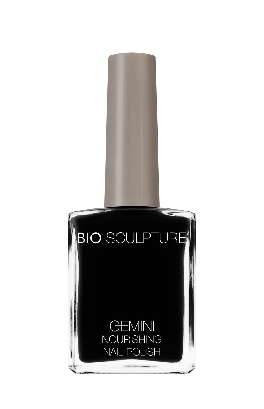 GEMINI 14ml Polish No. 2017 Liquorice