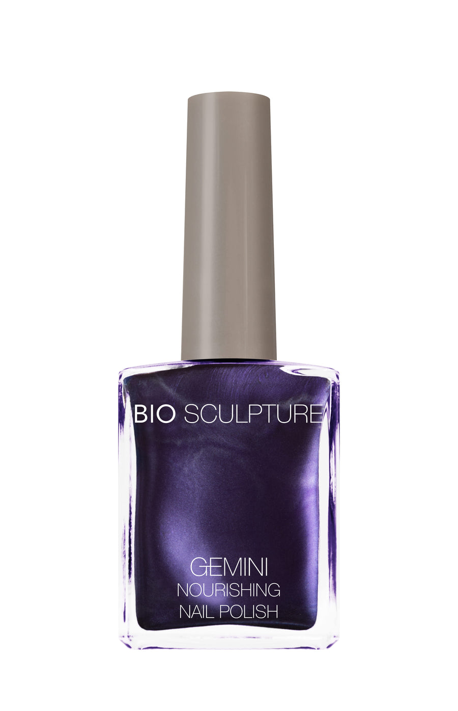 GEMINI 14ml Polish No. 2019 Lavender Nights
