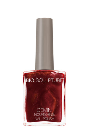 GEMINI 14ml Polish No. 2024 Claret