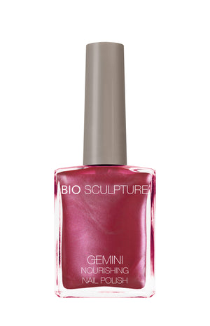 GEMINI 14ml Polish No. 2026 Pink Tiara