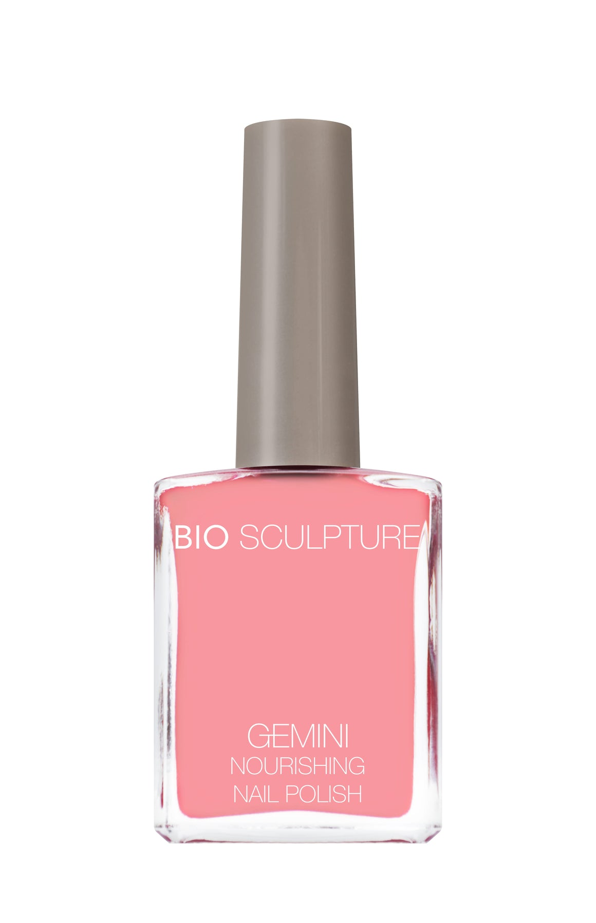 GEMINI 14ml Polish No. 2064 Rose Peony