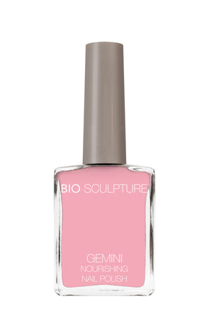 GEMINI 14ml Polish No. 2069 Pink Marshmallow
