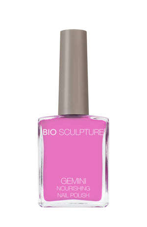 GEMINI 14ml Polish No. 207 Party Animal