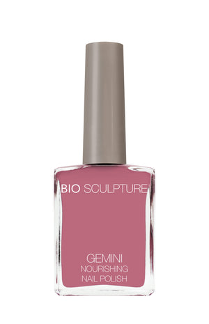 GEMINI 14ml Polish No. 226 Subtle Silhouettes