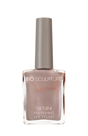 GEMINI 14ml Polish No. 231 Serenity