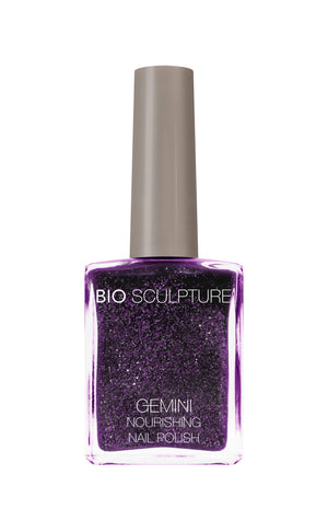 GEMINI 14ml Polish No. 233 Flirty