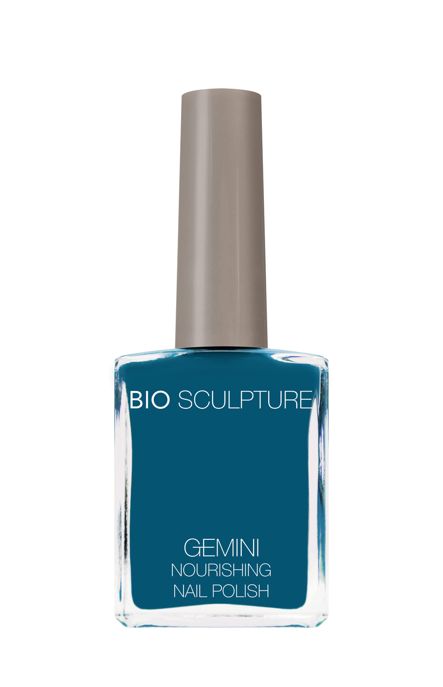 GEMINI 14ml Polish No. 234 Elegance