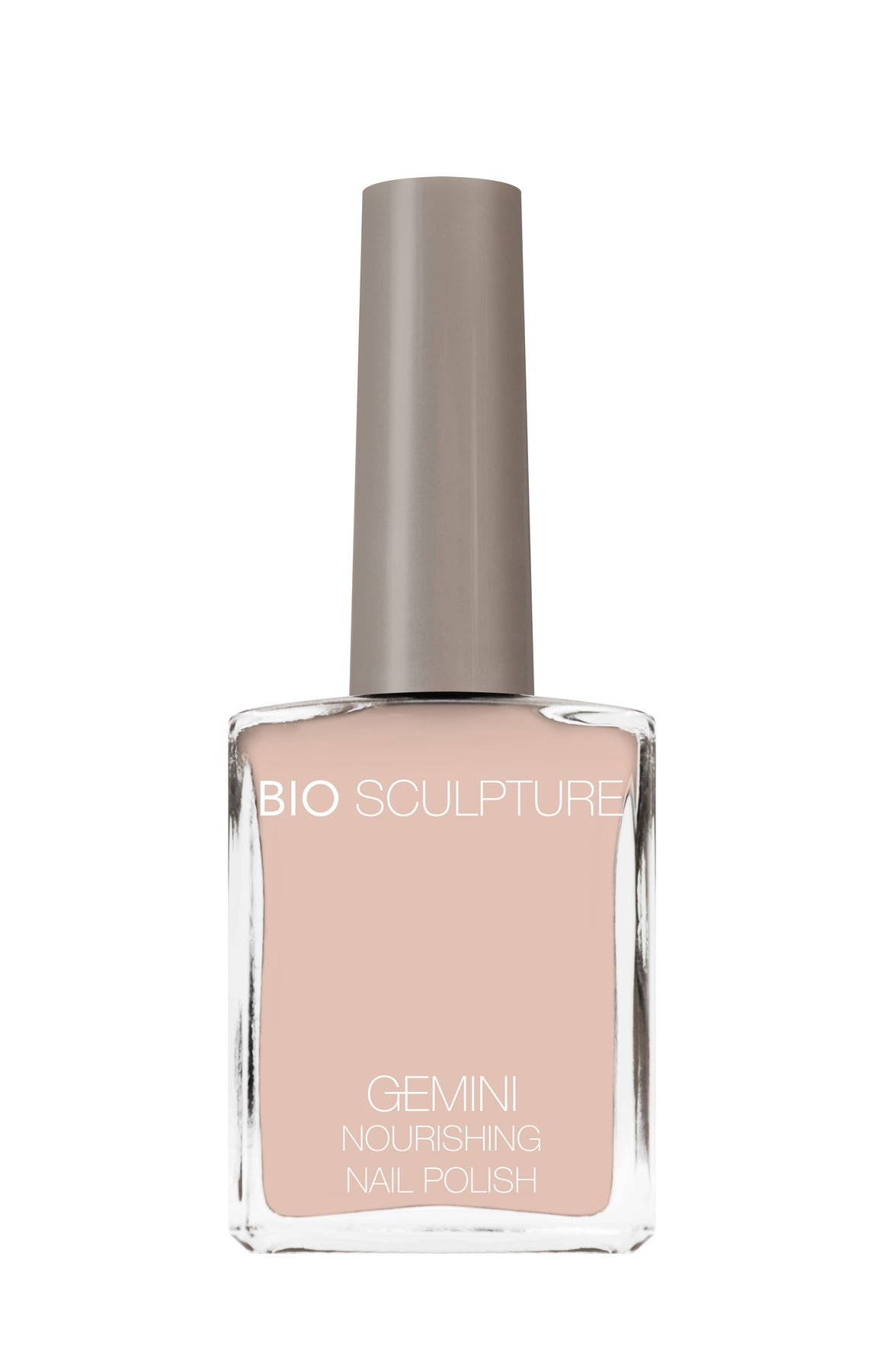 GEMINI 14ml Polish No. 67 Creme