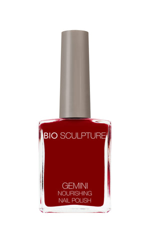 GEMINI 14ml Polish No. 74 Real Red