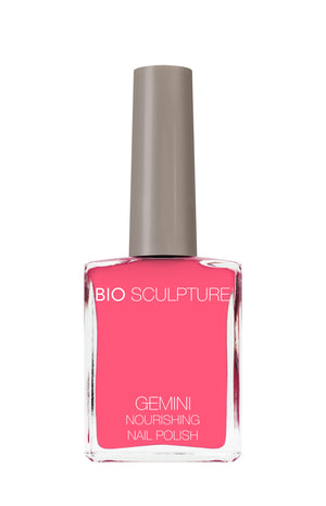 GEMINI 14ml Polish No. 75 Fruity Tooty