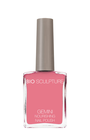 GEMINI 14ml Polish No. 87 Strawberry French