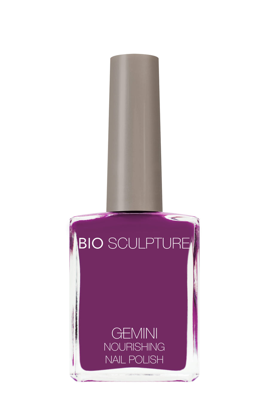 GEMINI 14ml Polish No. 92 Amethyst
