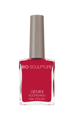GEMINI 14ml Polish No. 96 Summer Holiday