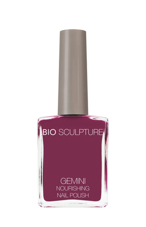 GEMINI 14ml Polish No. 99 Cherry Liqueurs