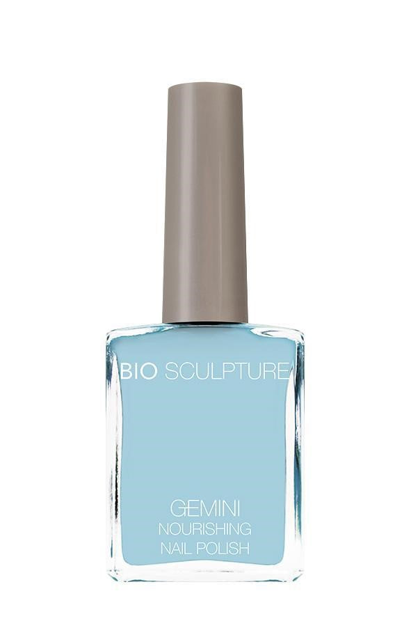 GEMINI 14ml Polish No. 223 Aqua Clouds