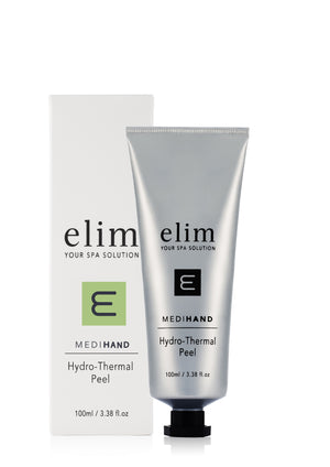 MEDIHAND Hydro Thermal Exfoliant 100ml
