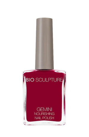 GEMINI 14ml Polish No. 211 Wild at Heart