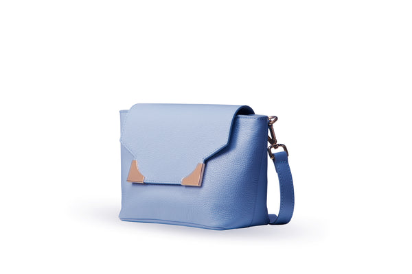 Isola Mini - Slate Blue