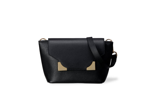 Isola Mini - Black