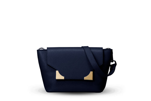 Isola Mini - Navy