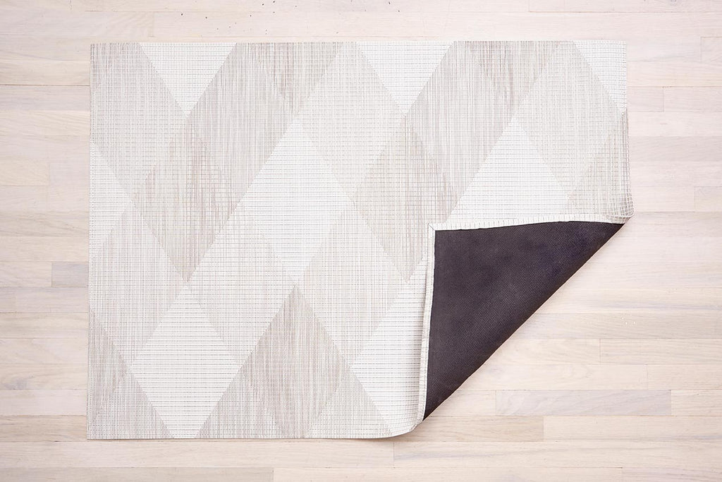 Woven Floormat Signal - Sand*