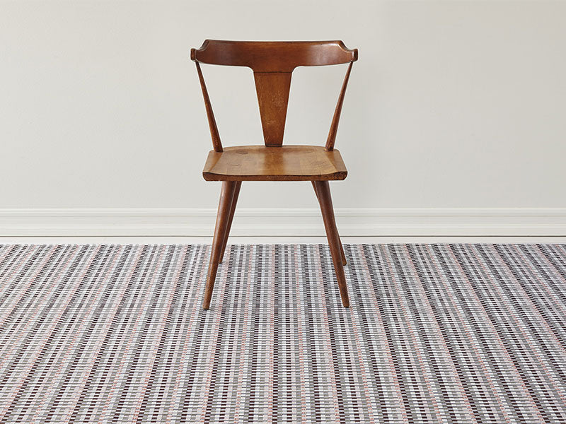 Woven Floormat Heddle / Dogwood