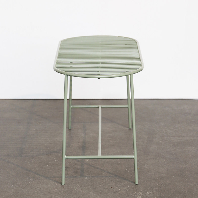 Cliff Stool Outdoor - 450h