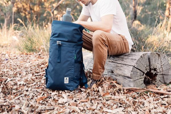 Ghost Outdoors Ultimate Rucksack