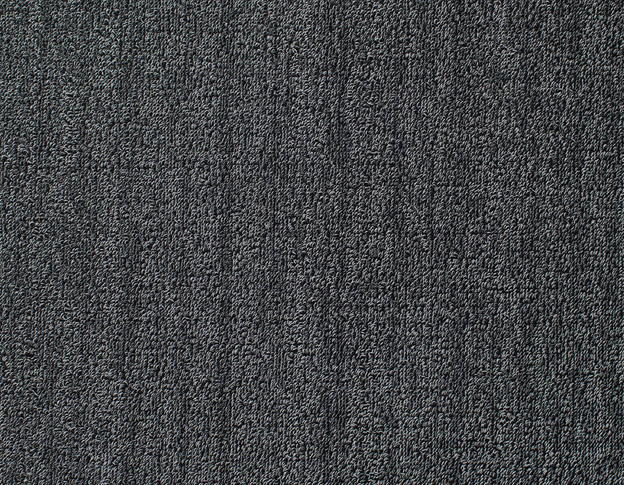 Shag In Out Mat Heathered / Grey