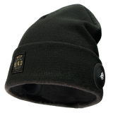 Earebel Eleven Sports Beanie