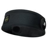 Earebel Sporting Headband