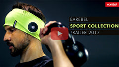 Sport Collection Trailer 2017 - Thumbnail