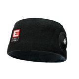Earebel Eleven Sports Headband