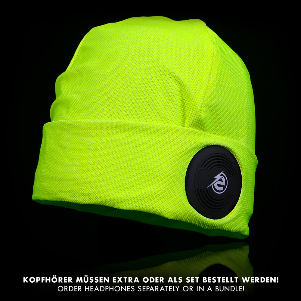PERFORMANCE LIGHT BEANIE