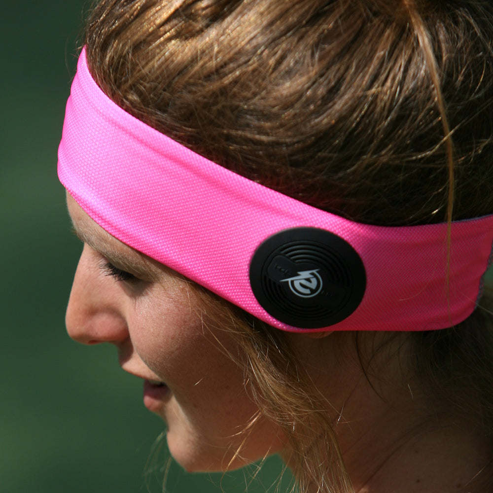 PERFORMANCE LIGHT HEADBAND