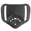 8K40 - Injection molded polymer professional loop - VEGA HOLSTER USA