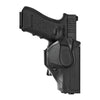 CCH8 - Professional polymer injection molded holster - VEGA HOLSTER USA